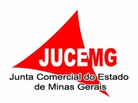MG - JUCEMG adota formato digital para apresentação dos atos empresariais