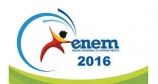 Enem 2016 - Resultado final do Enem será divulgado hoje