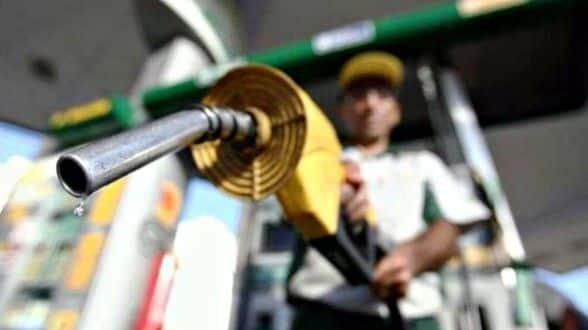 Reflexo. Preços de combustíveis usados como referência para o cálculo do ICMS foram alterados e valem a partir de 1º de fevereiro