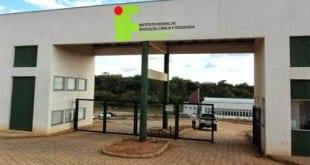 IFNMG oferta 667 vagas para cursos superiores gratuitos por meio do Sisu