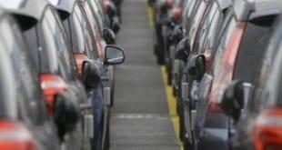 Motor - Problemas na compra de veículos não é exclusividade dos usados; veja dicas para evitar dor de cabeça