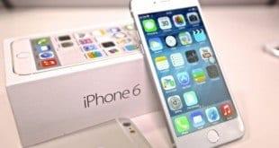 iPhone completa 10 anos e revolução dos smartphones continua