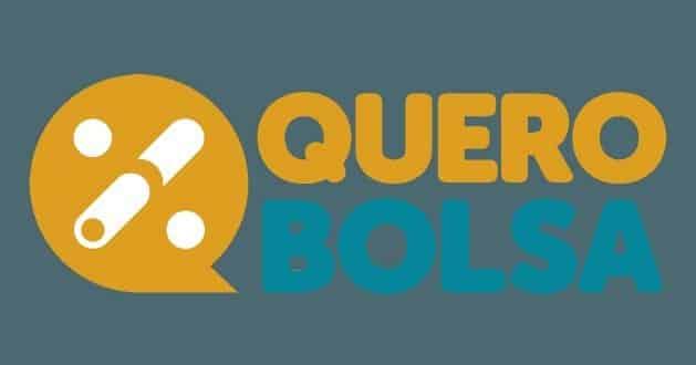 Quero Bolsa oferece mais de 76 mil bolsas de estudo em Minas Gerais