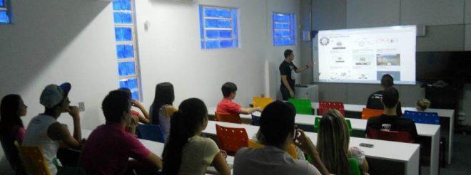 Cursos - Uaitec abre 24 mil vagas para cursos gratuitos em tecnologia da informação