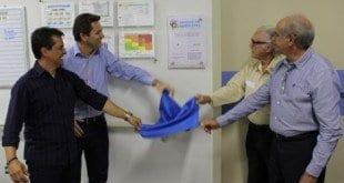 Montes Claros - Projeto Amigos da Santa Casa de Montes Claros entrega mais um quarto humanizado