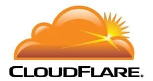 Ataque a servidores da Cloudflare coloca em risco usuários da internet