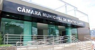 Montes Claros - Vereadores aprovam projetos que beneficiam instituições sociais