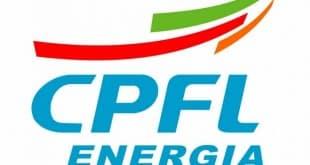 Emprego - Multinacional procura eletricistas em Minas Gerais