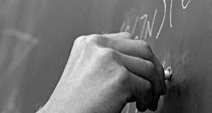 MG - Governo de Minas publica lista com mais de mil aposentadorias da Educação