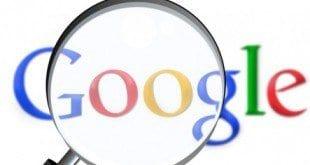 Google cria inteligência artificial contra comentários maliciosos