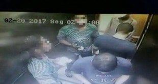 Montes Claros - Polícia prende suspeito de matar advogado de Montes Claros