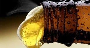 Gastronomia - Cada cerveja tem uma temperatura ideal! Você sabia?