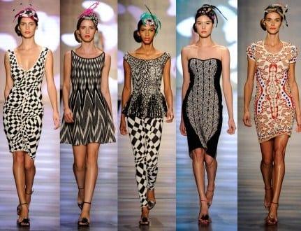 Codemig seleciona produtores de moda para participar do 20º Minas Trend