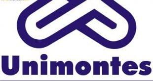 Emprego - Unimontes oferece 43 vagas para profissionais do SUS