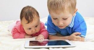 NIC.br, Unicef e SaferNet debatem direitos das crianças e adolescentes na era digital