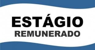 IFNMG abre seleção para vagas de estágio remunerado em Montes Claros