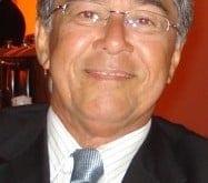 Júlio César Cardoso