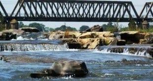 MG - Ações para revitalizar sub-bacias do São Francisco em Minas receberão R$ 13 milhões