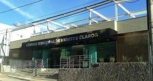 Montes Claros - Câmara aprova projeto da prefeitura que perdoa juros e multas do cidadão em débito com município
