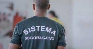 MG - Governo do Minas Gerais convoca terceira turma de aprovados em concurso para agente socioeducativo