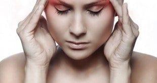 Saúde - Dor de cabeça: saiba identificar e prevenir os diferentes tipos