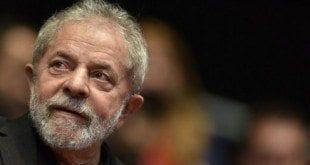 Se seguir prazos médios, Lava Jato pode tornar Lula inelegível no mês da eleição de 2018