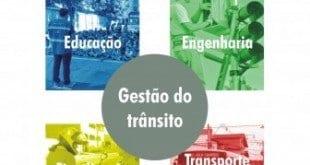 """Montes Claros - """"Ciclo de Palestras Gestão de quê"""" debate tráfego em Montes Claros"""