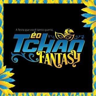 Cultura Moc - É o Tchan Fantasy é a melhor opção para a véspera de feriado