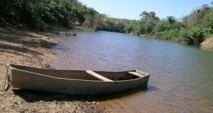 Montes Claros - AMAMS consegue liberação para que água do Rio Jequitaí abasteça Montes Claros