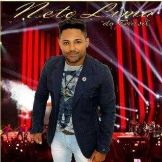 Morre cantor é Compositor Neto Lima do Brasil em acidente