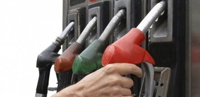 Petrobras eleva preço do diesel em 4,3% e da gasolina em 2,2%