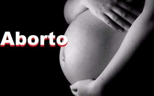 AGU defende legislação do aborto e diz que mudança deve ser feita pelo Congresso