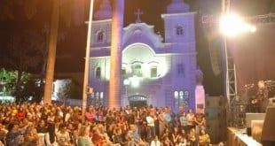 Cultura Moc - Projeto Janelas da Matriz retoma política de revitalização do centro histórico de Montes Claros