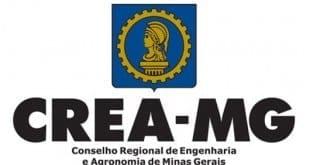 Norte de Minas - Crea-Minas apresenta novo órgão consultivo a empresários no Norte de Minas