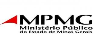 Montes Claros - A cidade de Montes Claros recebe Encontro Regional do Ministério Público de Minas Gerais