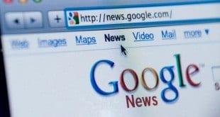 Fact Check - Google no Brasil começa a checar notícias