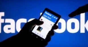 Tailandês mata filha e se suicida ao vivo no Facebook