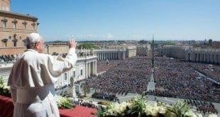 Número de católicos aumentou para 17,7%