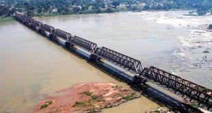 Norte de Minas - AMMESF apoia dia de defesa do Rio São Francisco