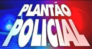 Norte de Minas - Mulher é atingida por cinco disparos em Janaúba