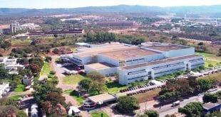 Montes Claros - Celebrando 10 anos, fábrica da Novo Nordisk é referência em sustentabilidade e performance