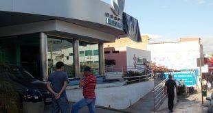 Montes Claros - Fundação Dilson Godinho participa de ato em prol de melhorias à saúde em Minas