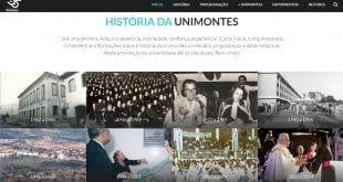 Aniversário da Unimontes com programação especial durante uma semana