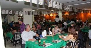 Comida de Buteco 2017 - Vencedores serão conhecidos nesta quarta-feira