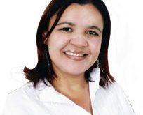 Jerusia Arruda