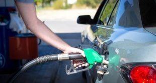 Governo de Minas quer elevar alíquota de ICMS da gasolina e do álcool