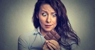 Mito ou verdade: chocolate pode conter pedaços de barata?