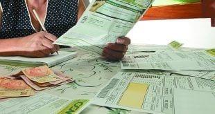 MG - Prazo para cliente negociar débito com a Cemig termina nesta sexta-feira
