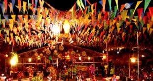 Montes Claros - Cemig alerta para cuidados durante o período dos festejos juninos