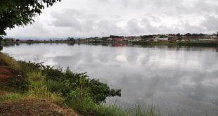 Montes Claros - Município irá criar grupo integrado de preservação ambiental